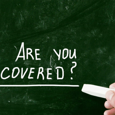 What You Should Know About Homeowner's Insurance