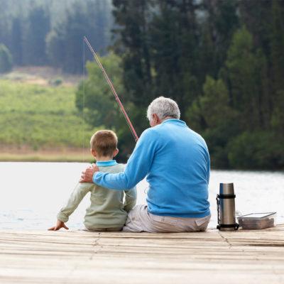 Retirement-Planning-Atlanta-Wealth-Management